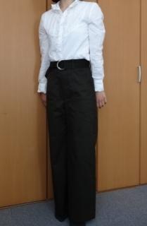 f:id:nanayuki777:20180426104159j:plain
