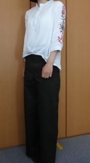 f:id:nanayuki777:20180426104258j:plain