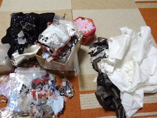 f:id:nanayuki777:20180517111111j:plain