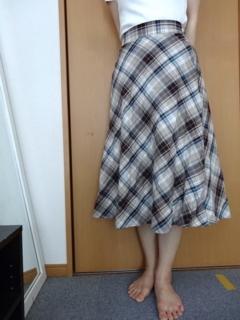 f:id:nanayuki777:20180522162529j:plain