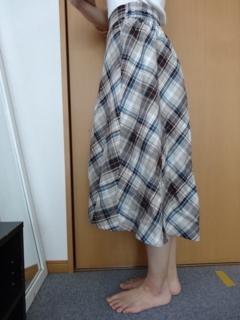f:id:nanayuki777:20180522162725j:plain