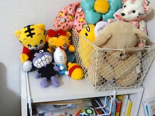 f:id:nanayuki777:20180712221724j:plain