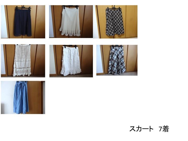 f:id:nanayuki777:20180726124843j:plain