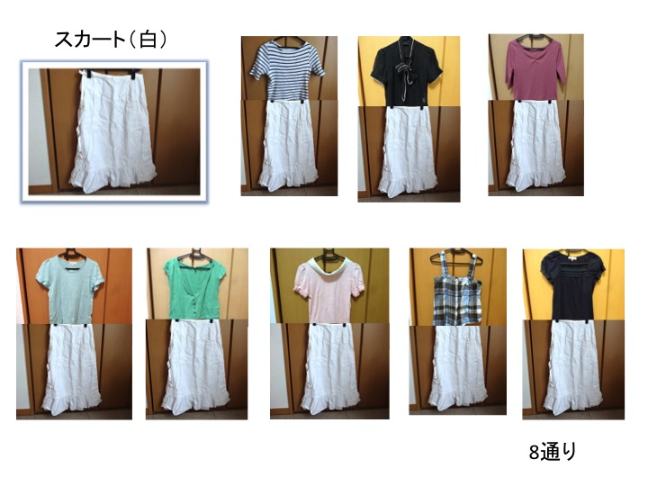 f:id:nanayuki777:20180811221007j:plain