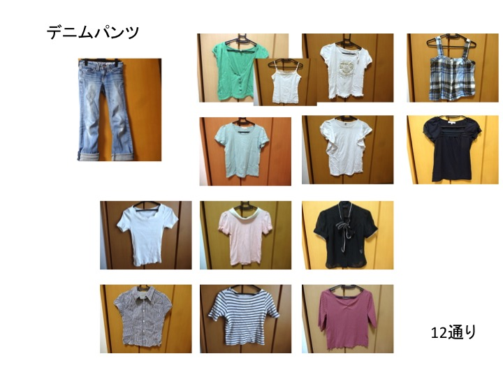 f:id:nanayuki777:20180815221520j:plain