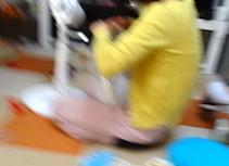 f:id:nanayuki777:20181030123400j:plain