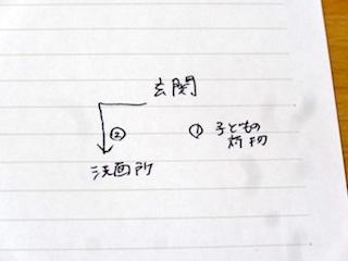 f:id:nanayuki777:20190521224746j:plain