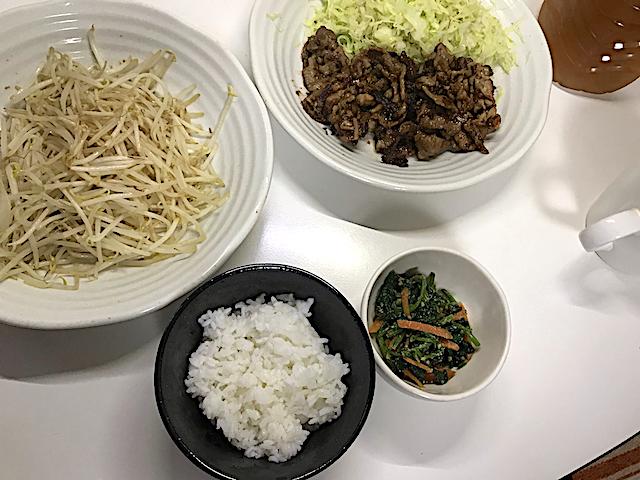 f:id:nanayuki777:20190701135210j:plain