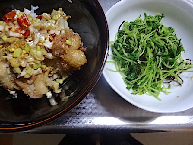 f:id:nanayuki777:20191009001108j:plain