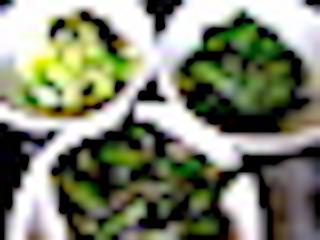 f:id:nanayuki777:20191108225551j:plain