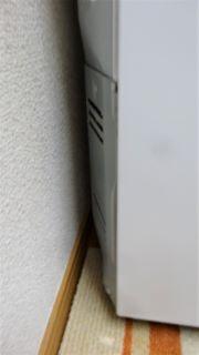 f:id:nanayuki777:20200110125848j:plain