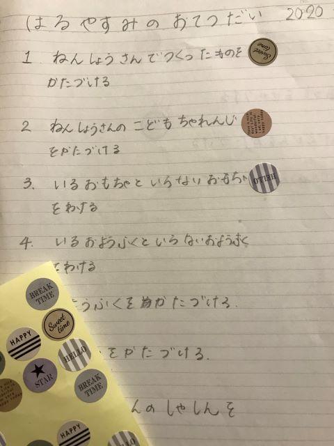f:id:nanayuki777:20200324234120j:plain