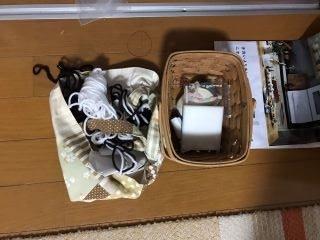 f:id:nanayuki777:20200529112113j:plain