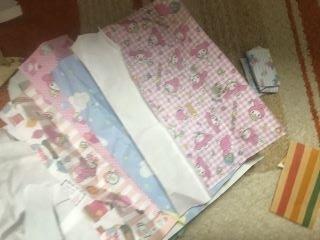 f:id:nanayuki777:20200911233552j:plain