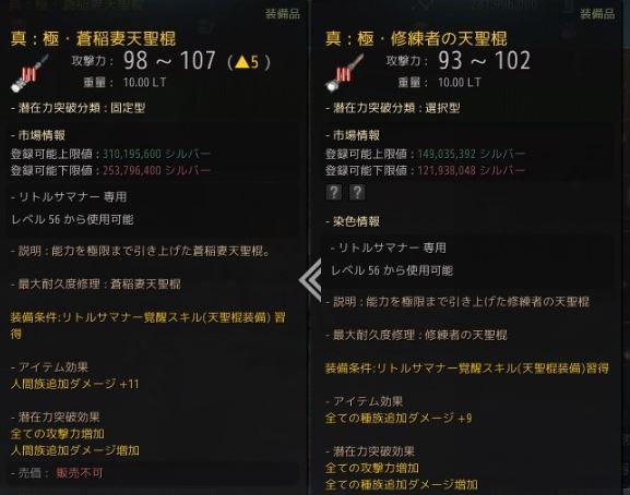f:id:nanayuyulove:20180718143457j:plain