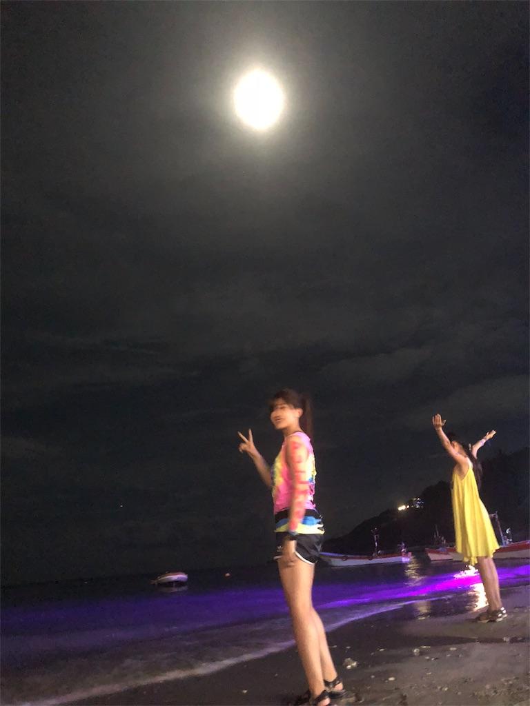 f:id:nanayzu7:20180703015633j:image