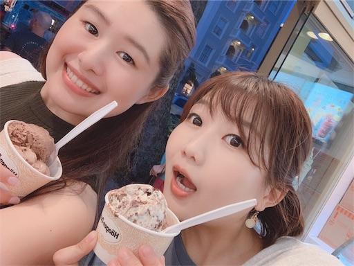 f:id:nanayzu7:20191210094133j:image