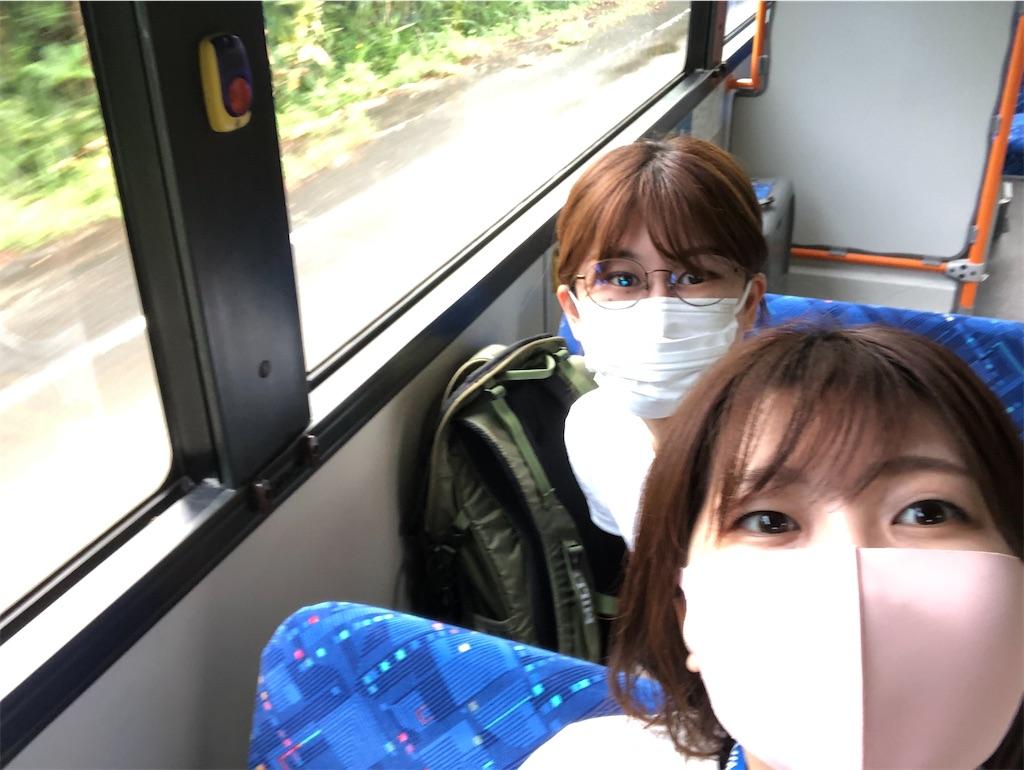f:id:nanayzu7:20201204185703j:image