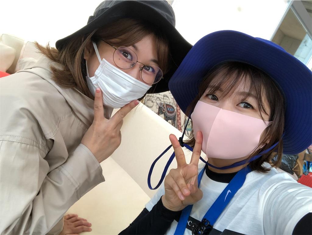 f:id:nanayzu7:20201204185711j:image