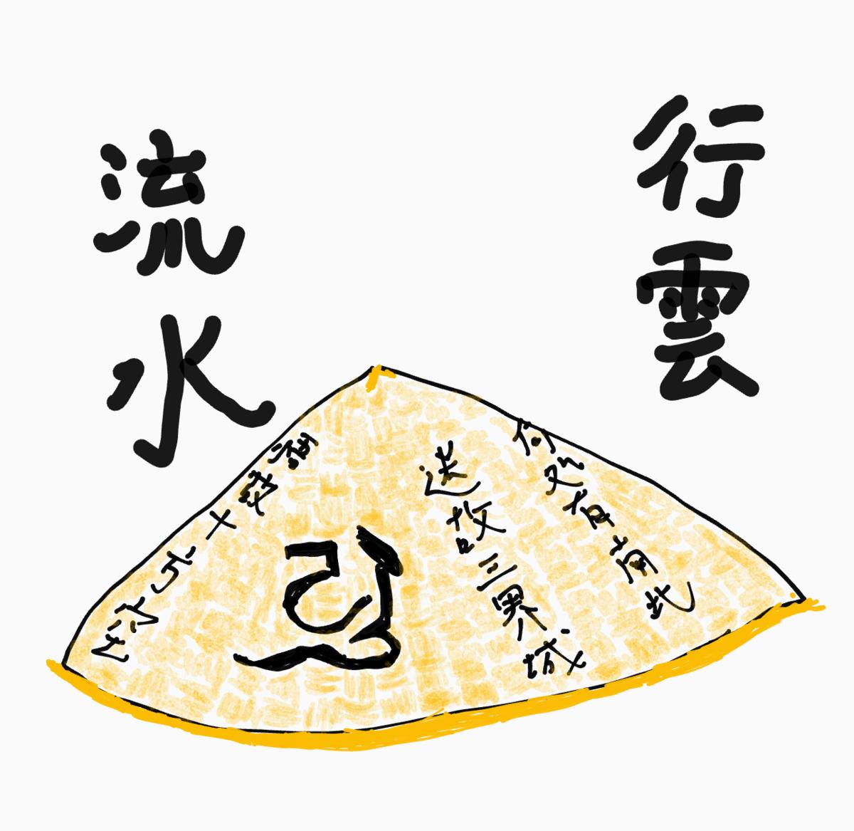 f:id:nanbo-takayama:20210214175258p:plain