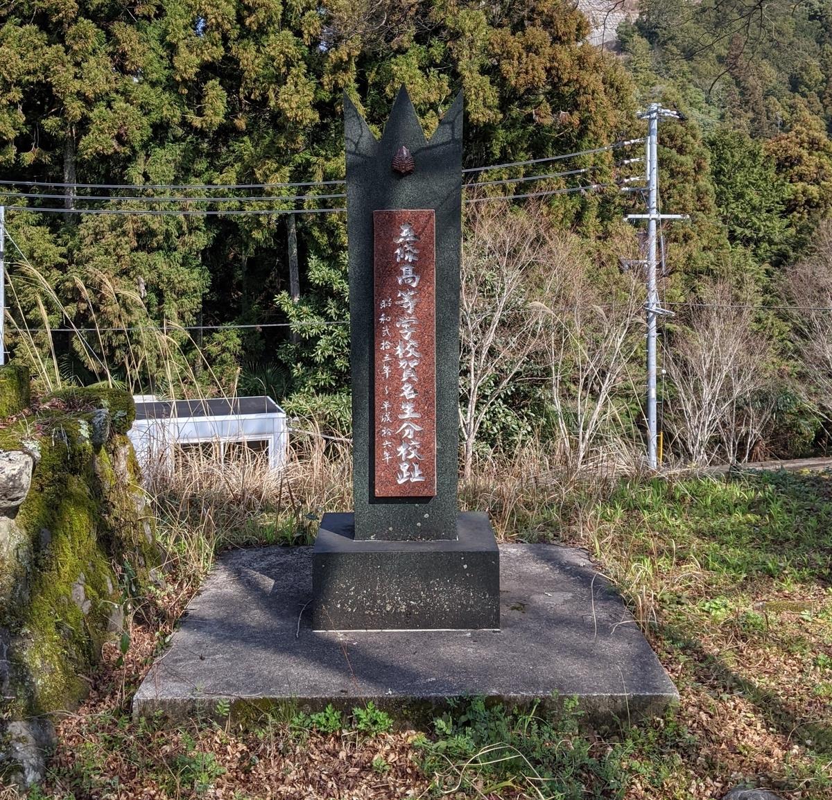 f:id:nanbo-takayama:20210315193607j:plain