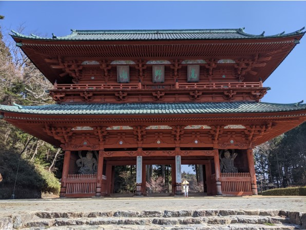 f:id:nanbo-takayama:20210328164730j:plain