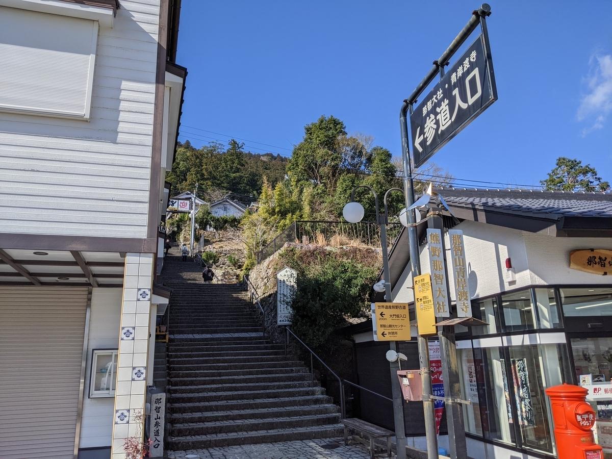 f:id:nanbo-takayama:20210404144113j:plain