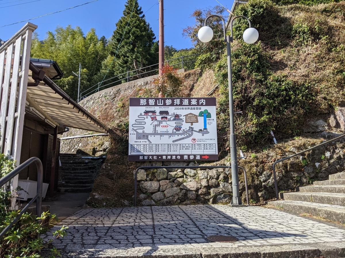 f:id:nanbo-takayama:20210404144358j:plain