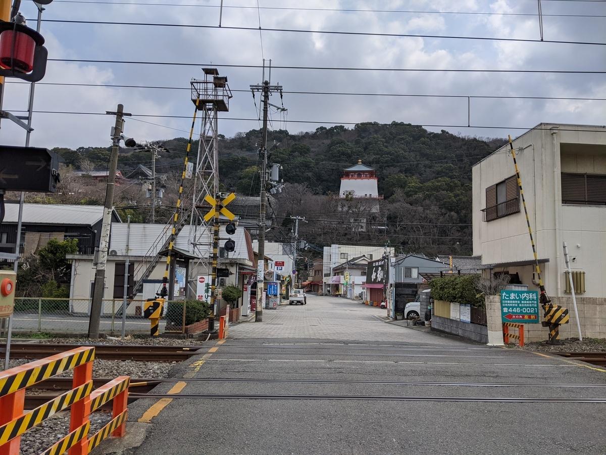 f:id:nanbo-takayama:20210409211418j:plain