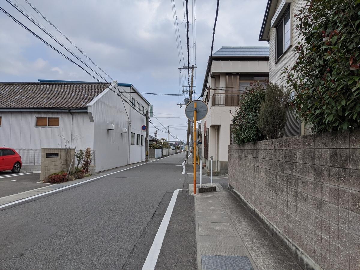 f:id:nanbo-takayama:20210409211611j:plain