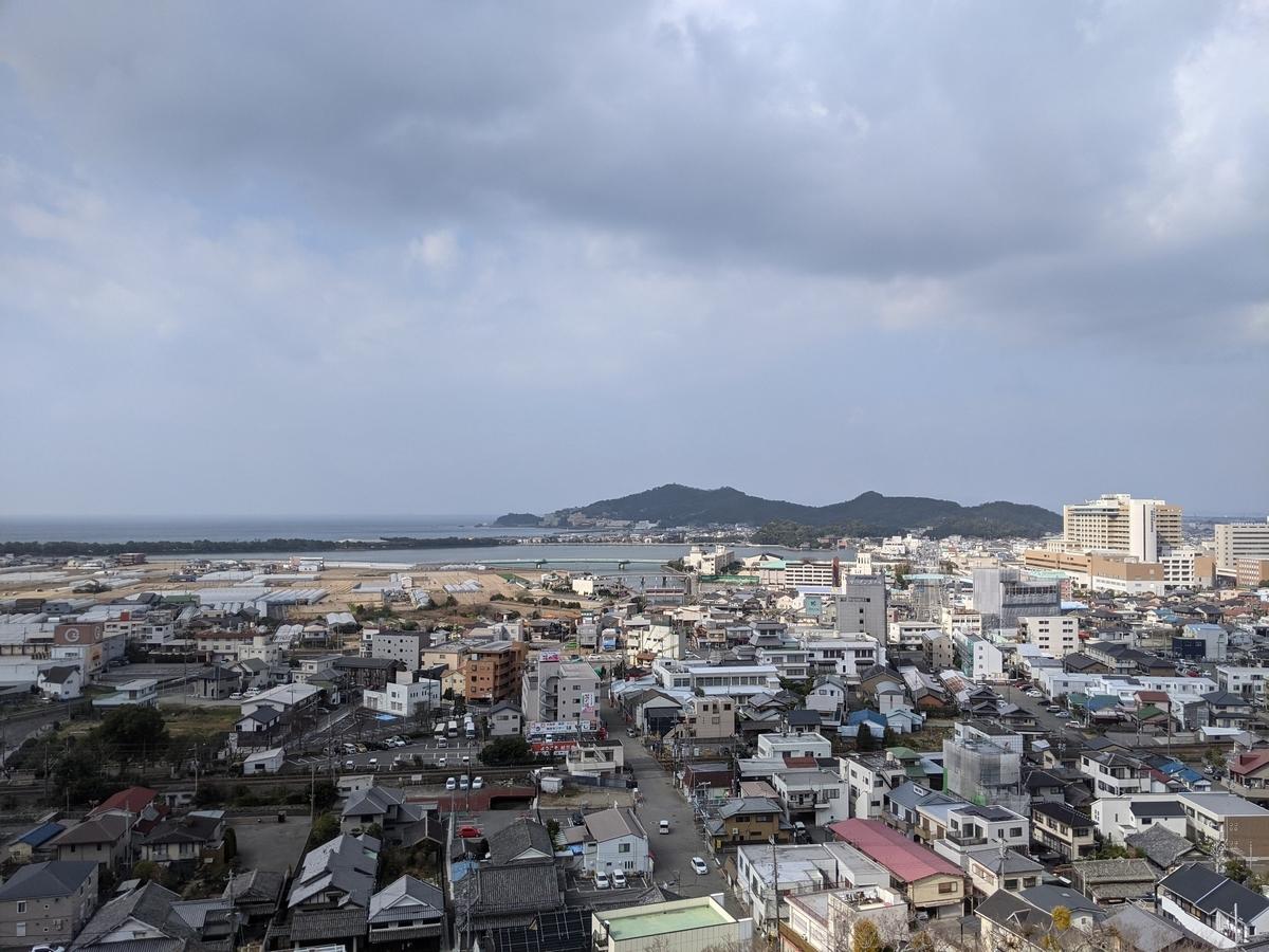 f:id:nanbo-takayama:20210409214342j:plain