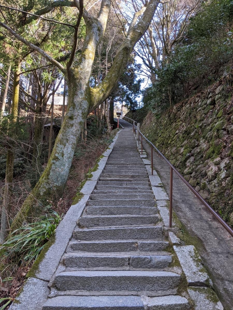f:id:nanbo-takayama:20210411213554j:plain