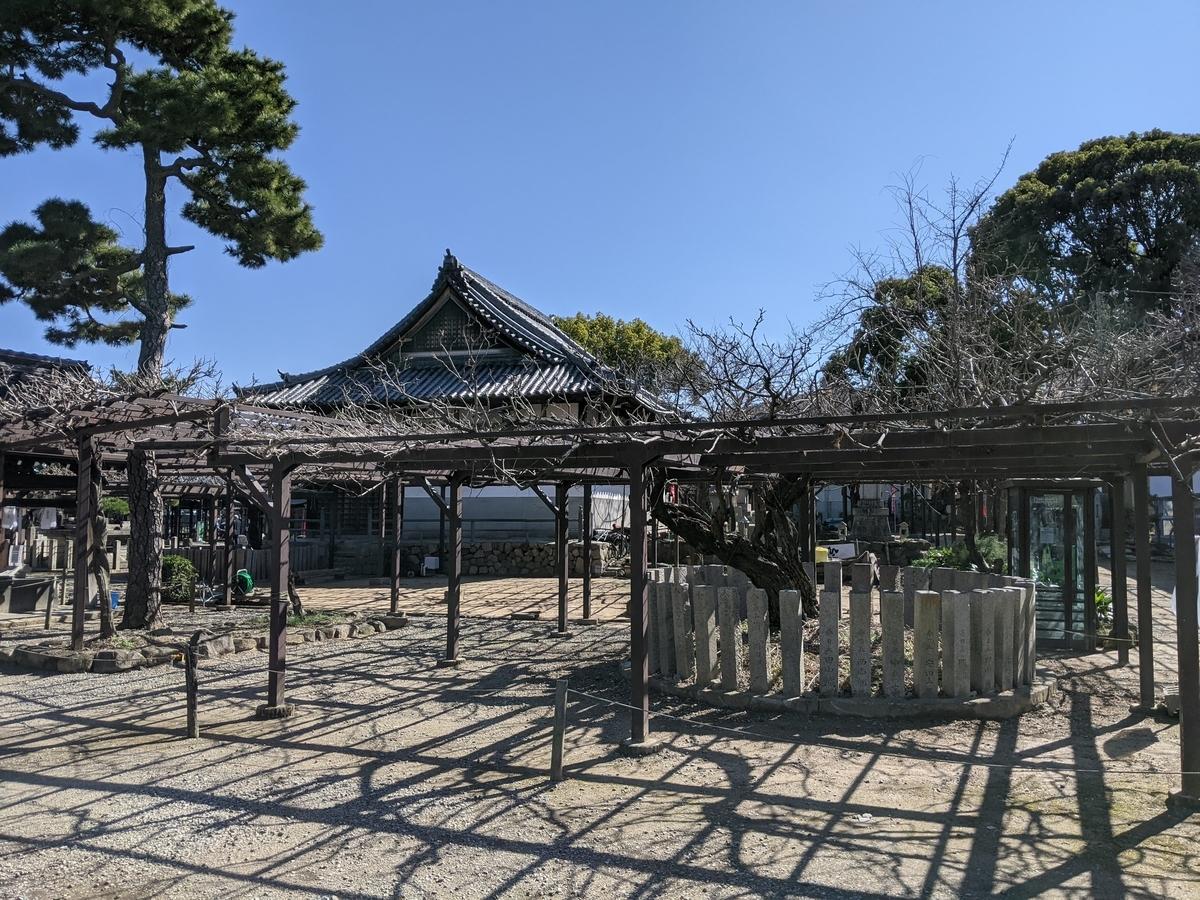 f:id:nanbo-takayama:20210416205653j:plain