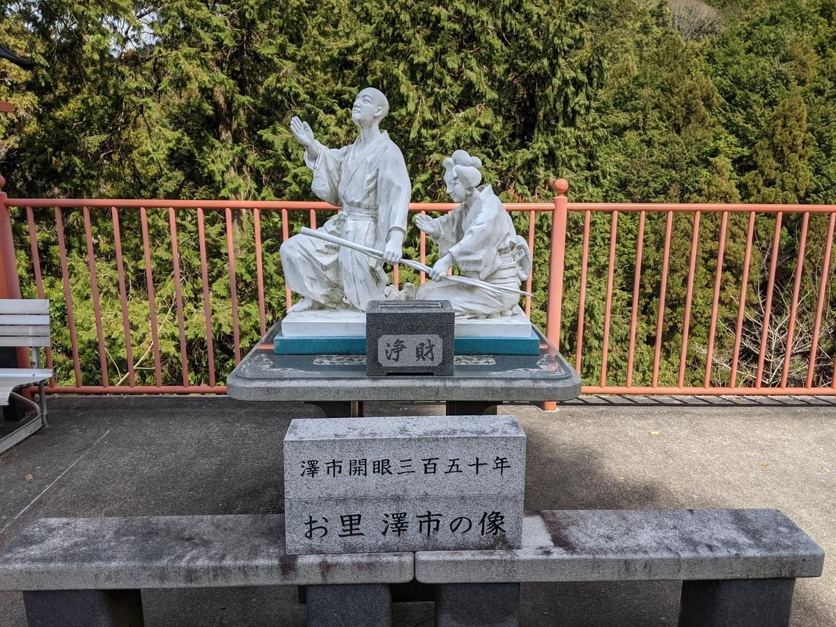 f:id:nanbo-takayama:20210417221131j:plain