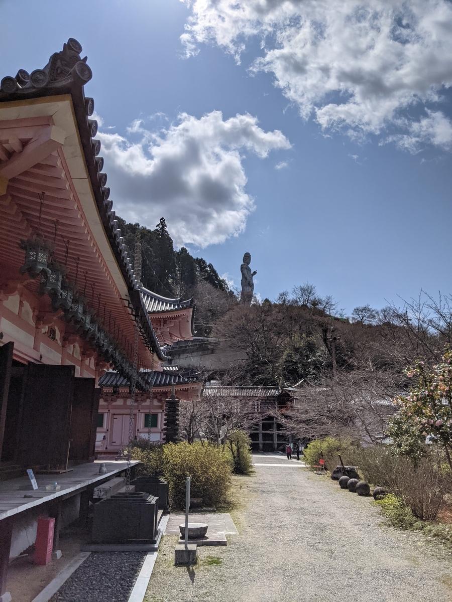 f:id:nanbo-takayama:20210418113329j:plain