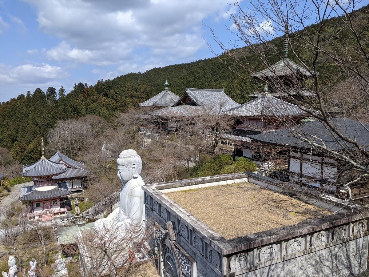 f:id:nanbo-takayama:20210418125932j:plain