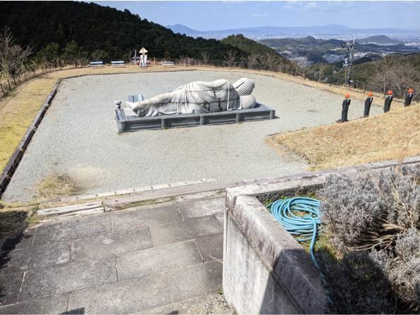 f:id:nanbo-takayama:20210418130836j:plain