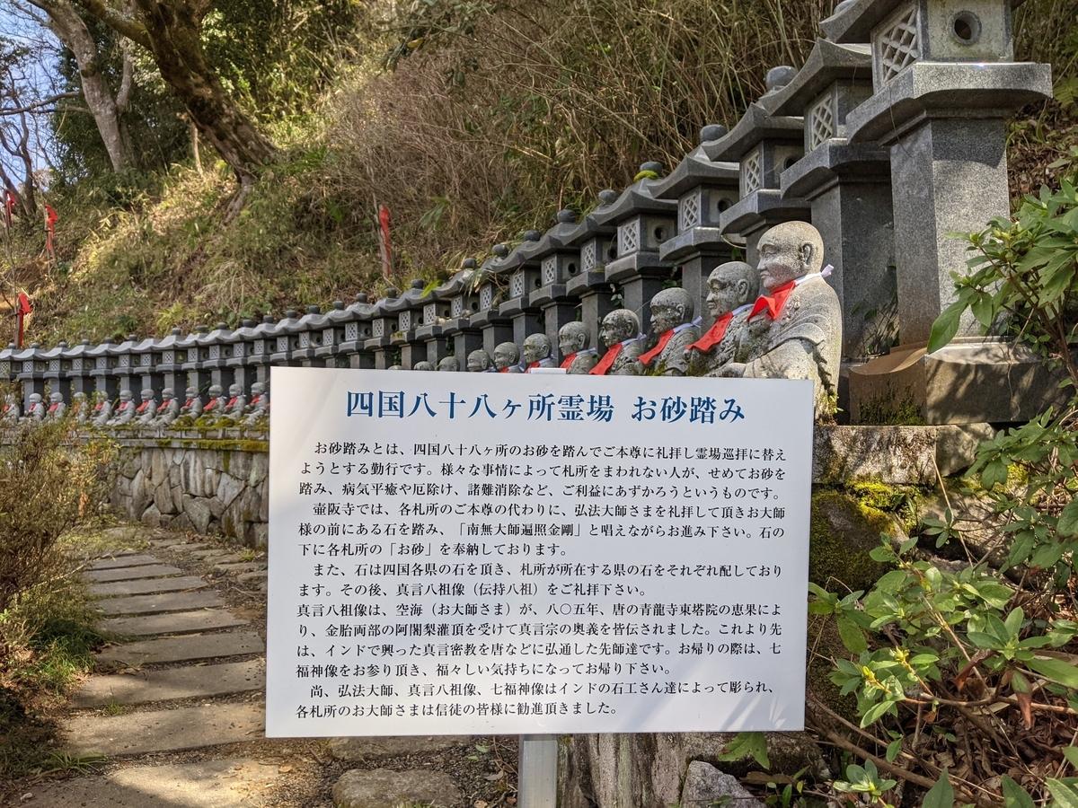 f:id:nanbo-takayama:20210418131921j:plain