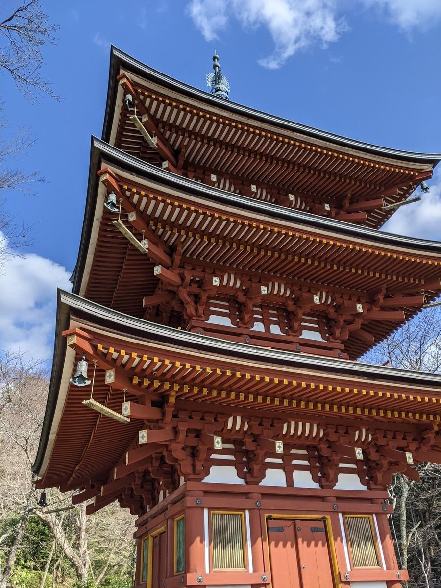 f:id:nanbo-takayama:20210424150319j:plain