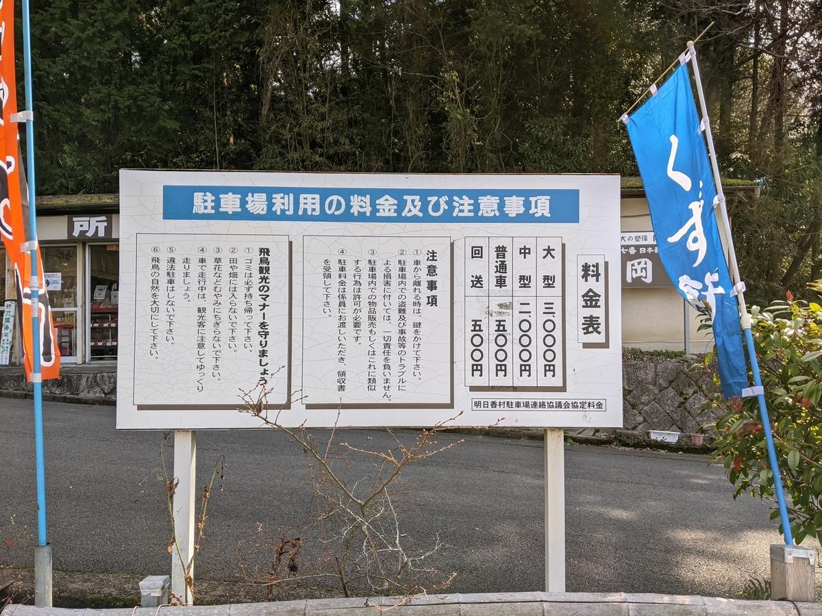 f:id:nanbo-takayama:20210424164251j:plain