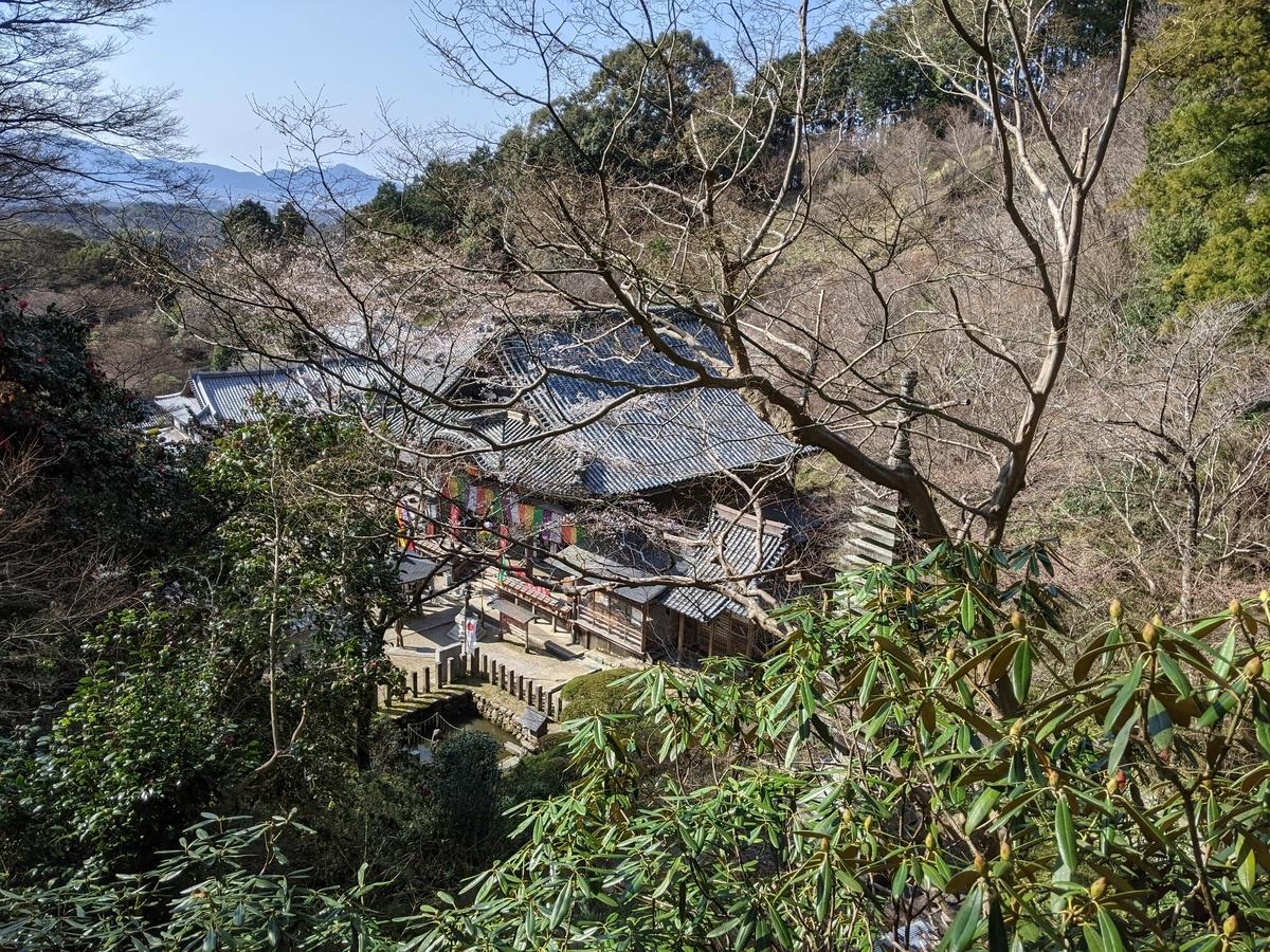 f:id:nanbo-takayama:20210424215332j:plain