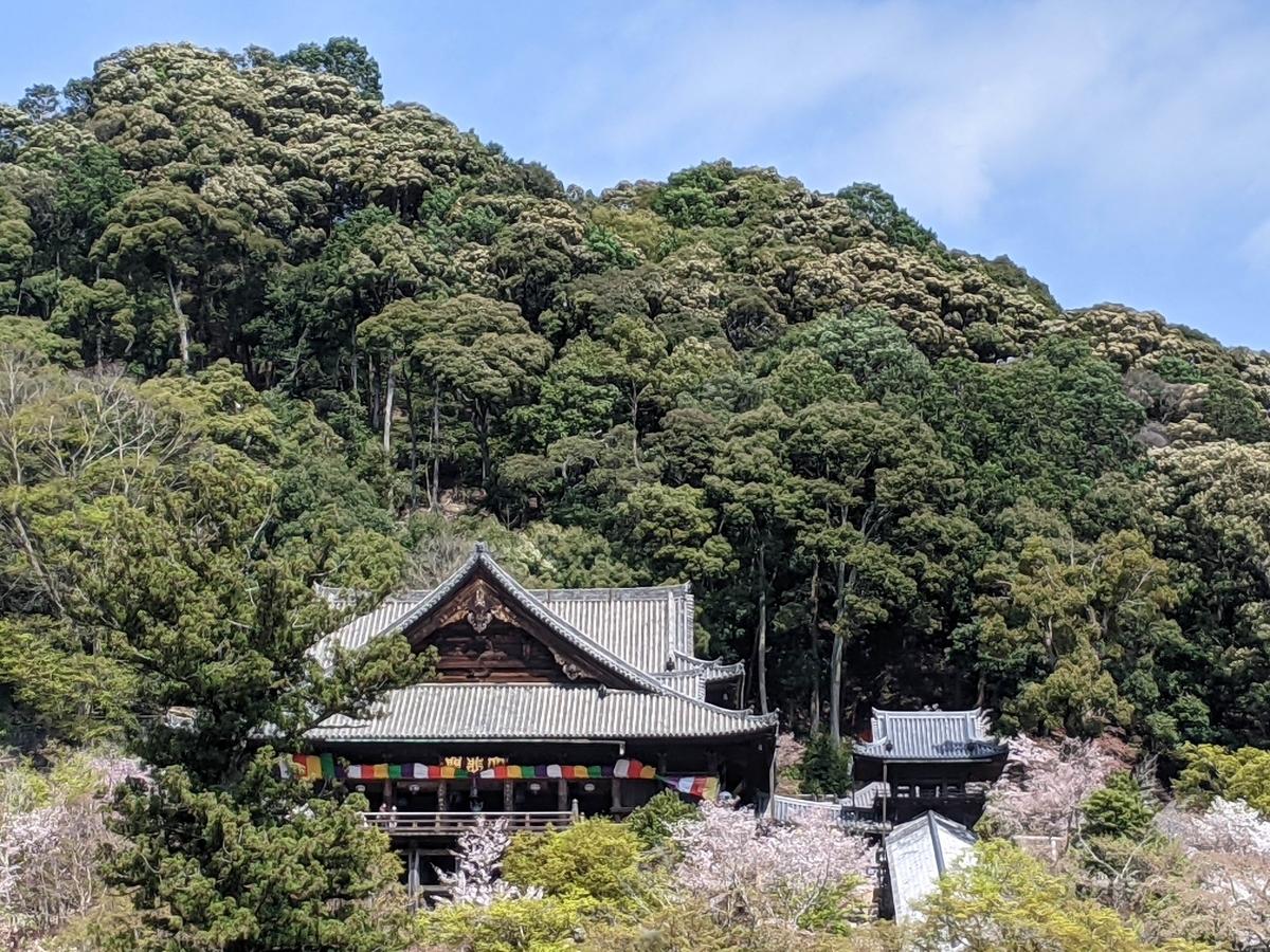 f:id:nanbo-takayama:20210425151218j:plain