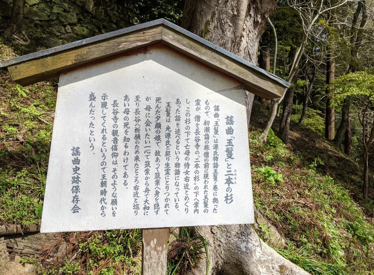f:id:nanbo-takayama:20210425174627j:plain
