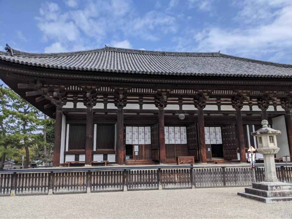 f:id:nanbo-takayama:20210428153030j:plain