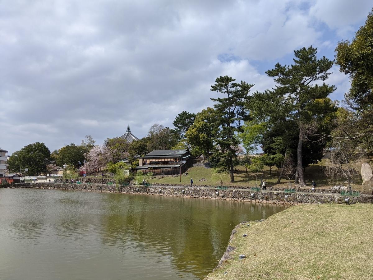 f:id:nanbo-takayama:20210428211337j:plain