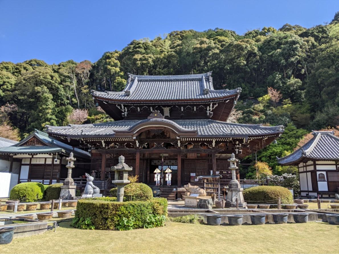 f:id:nanbo-takayama:20210429165236j:plain