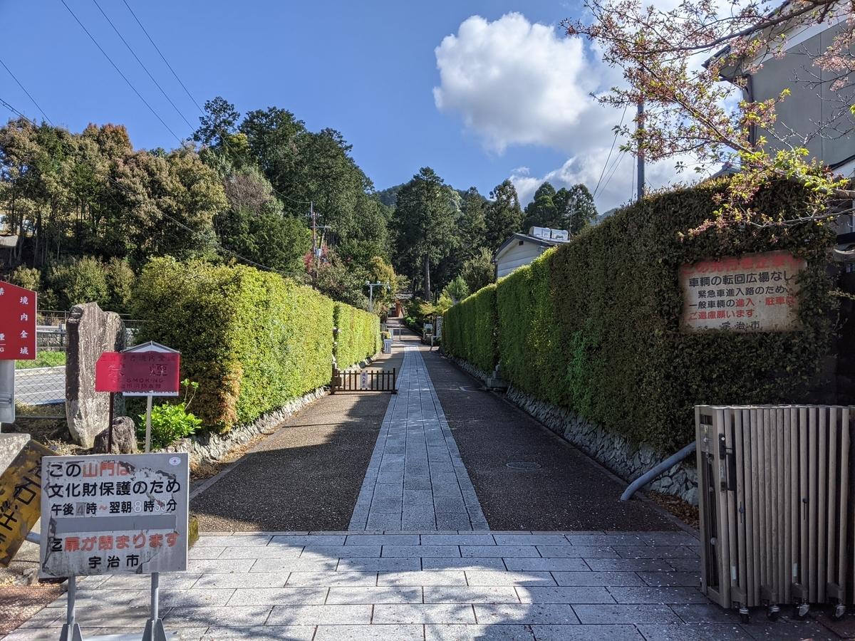 f:id:nanbo-takayama:20210429192937j:plain