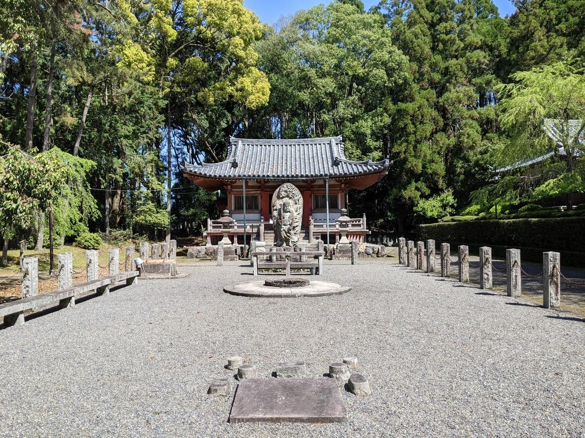 f:id:nanbo-takayama:20210501134831j:plain
