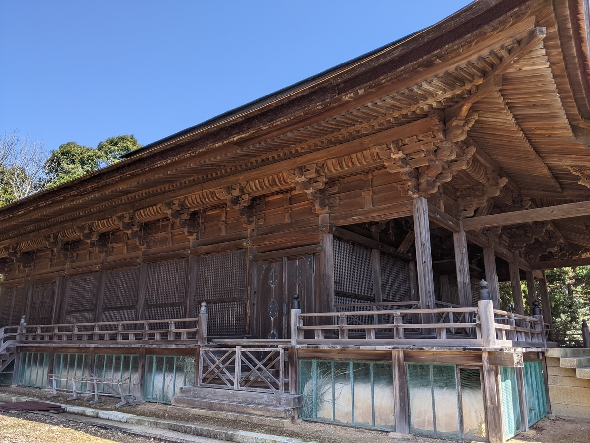 f:id:nanbo-takayama:20210501154541j:plain