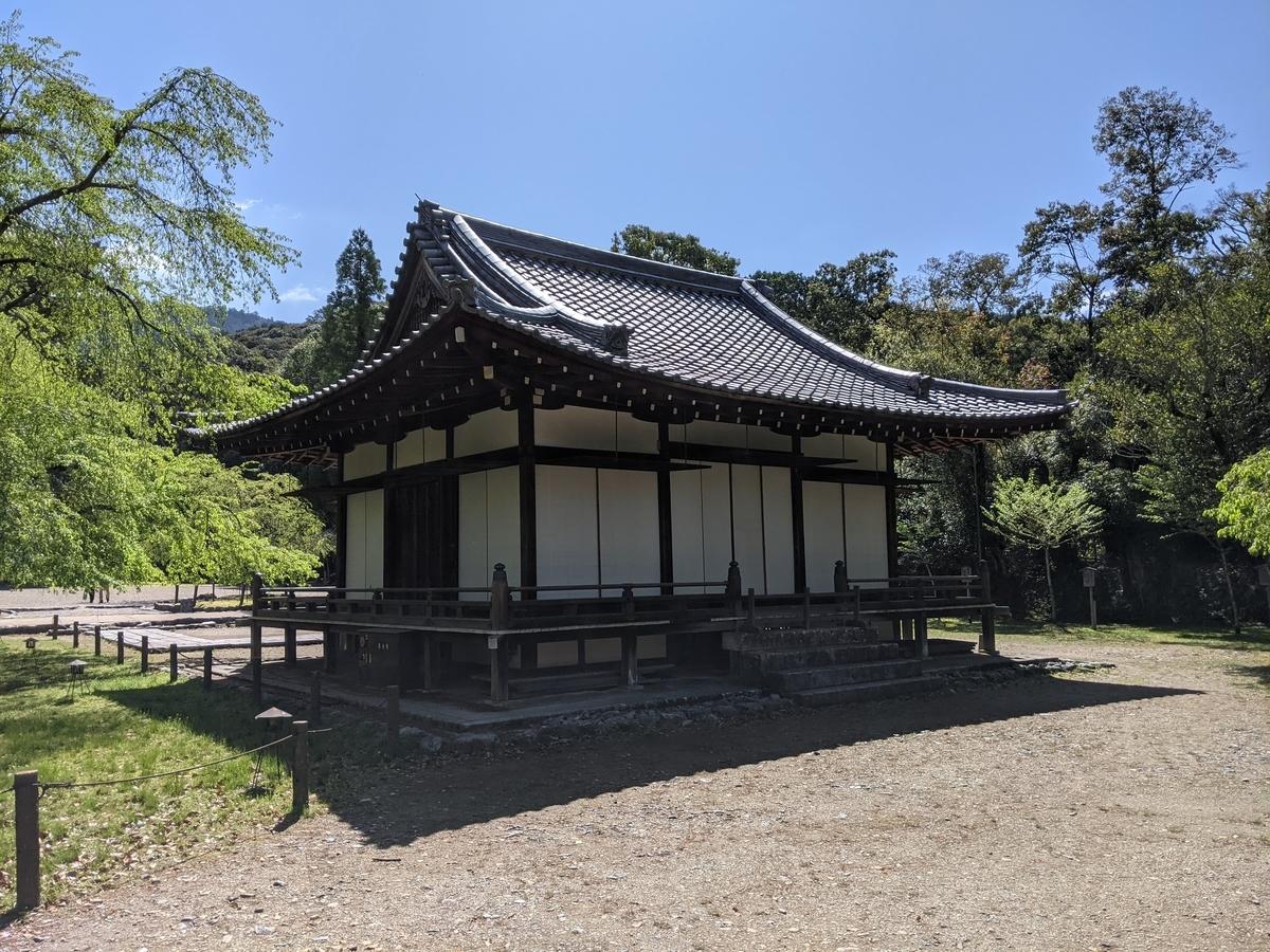 f:id:nanbo-takayama:20210501213656j:plain